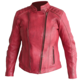 GIACCA DONNA ARCHIVE RACER